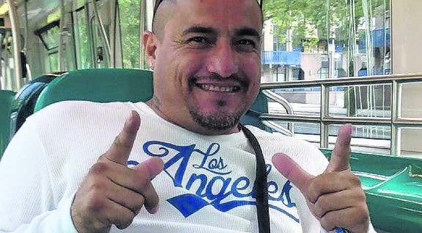 Polis a gasta mas di €1.3 miyon pa abogado den caso Mitch Henriquez