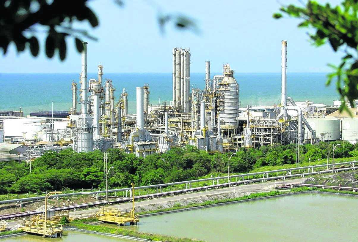 Venezuela: Pdvsa ta trata aumenta produccion di gasolin y diesel