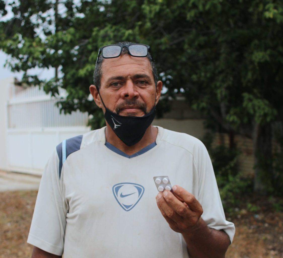 Ciudadano preocupa: Pandemia a trece hopi manipulacion
