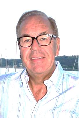 Alexander Maarten Nieuwmeyer
