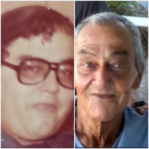 Felix Randolph Silva