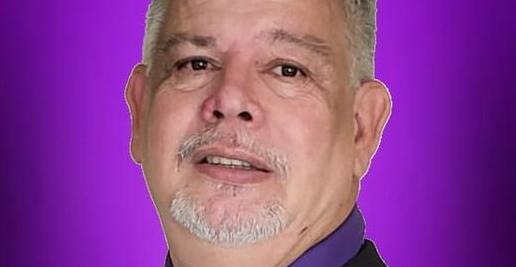 Eric Ras (CURPA): No Vota Pa Tradicionalista