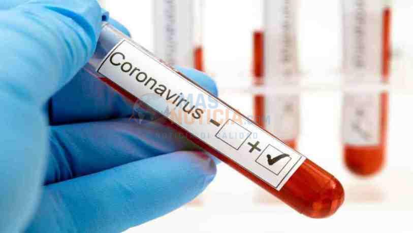 1 caso nobo di Corona Virus total tin 28 persona activo