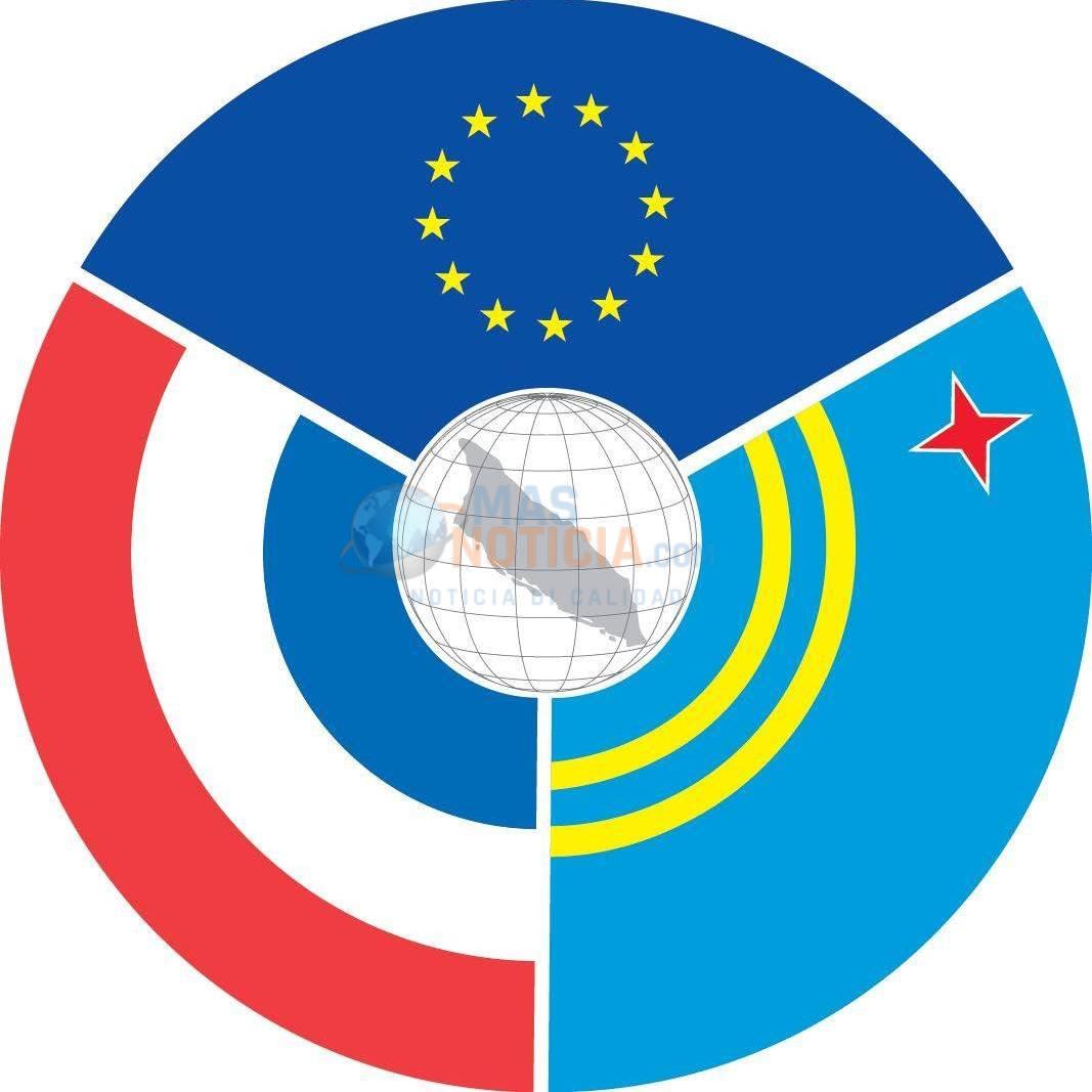 Den talkshow lo duna informacion riba e fondo Rasmus+ di Union Europeo