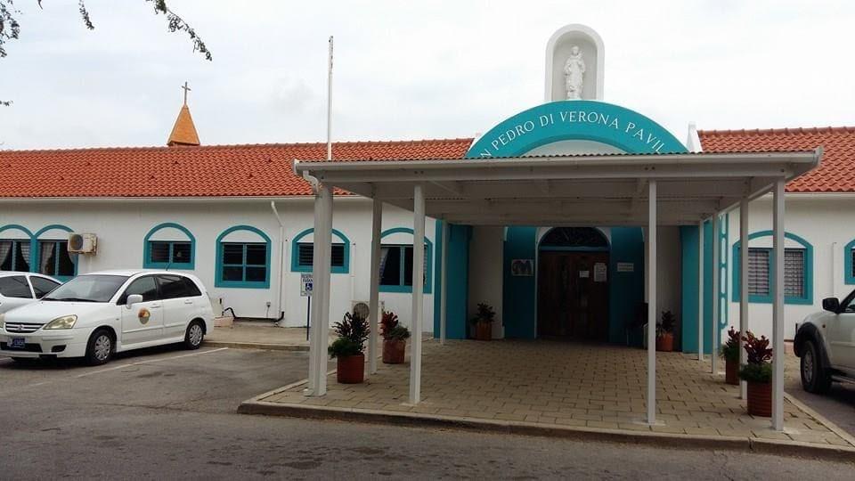 Binnen de Stichting Algemene Bejaardenzorg Aruba is er een vacature beschikbaar voor: Bestuurssecretaris