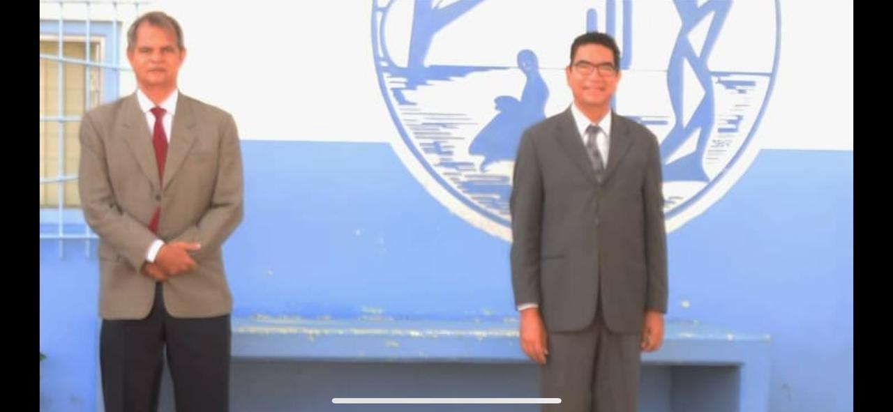 Reaccion publico: Corupcion den Ministerio di Enseñansa na Aruba: parti 1