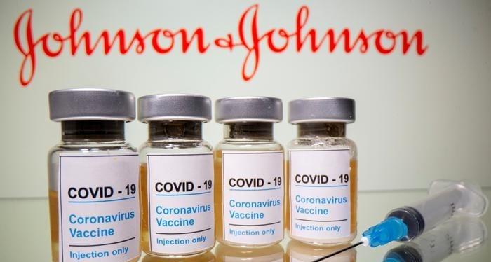 DVG ta brinda residente e posibilidad di scoge vacuna