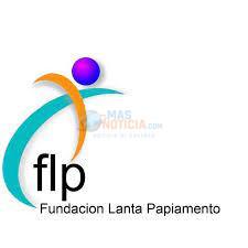 Fundacion Lanta Papiamento: Consecuencia di enseñansana Hulandes ta negativo pa Aruba y kico haci