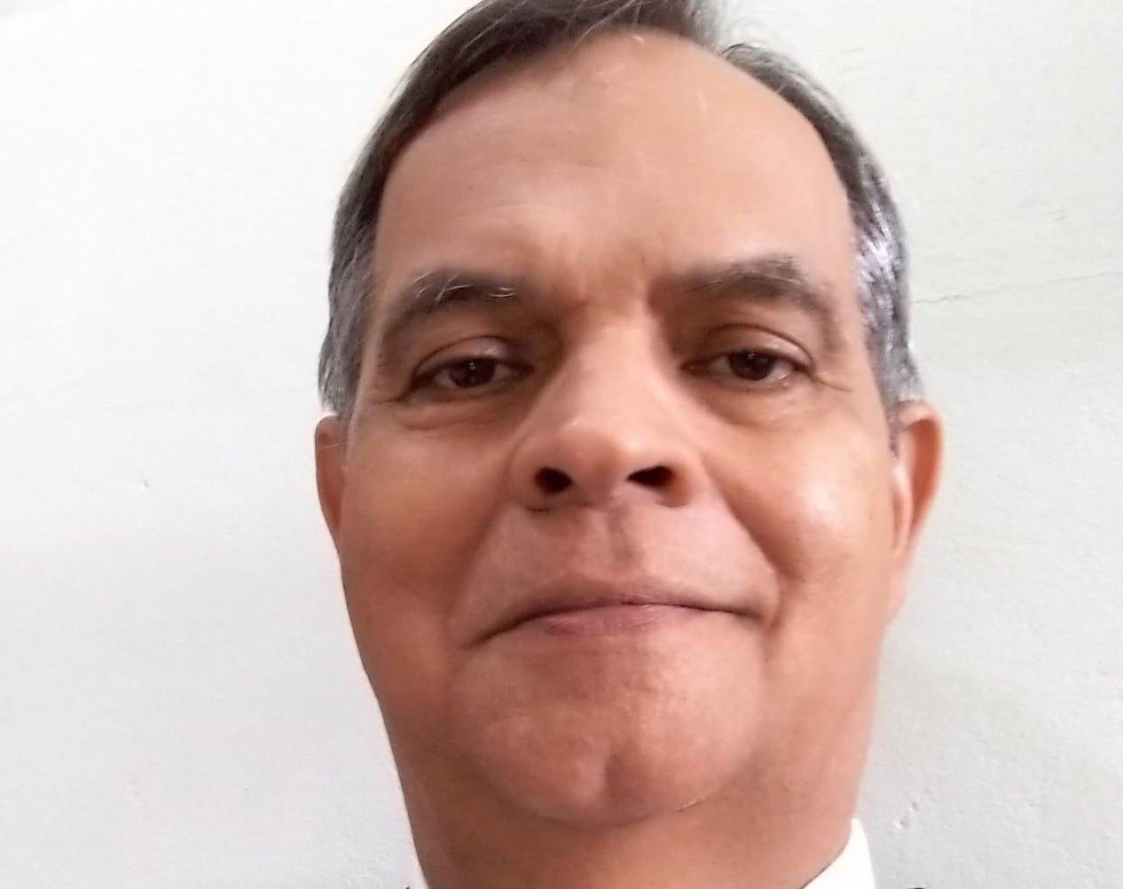 Corupcion den Ministerio di Enseñansa na Aruba: Parti 3