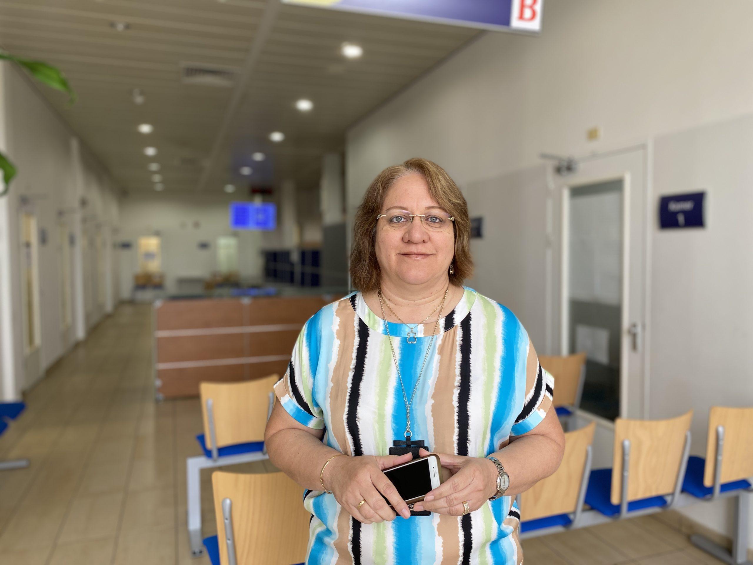 DIMP: Ochentidos porciento di plach'i number ta paga