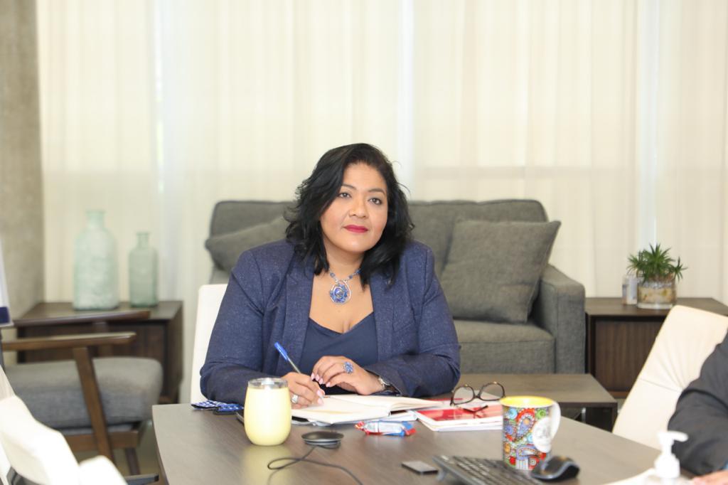 Minister Maduro: Caribbean Financial Action Task Force lo evalua nos sistema financiero