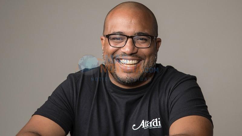 Un yamada na tur productor di cine amateur of profesional na Aruba: Primi play pa mira competencia di cine 'PlayGo Emerge'