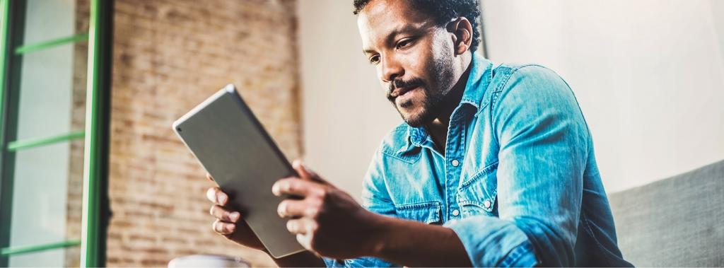 Lesa E-books gratis como miembro di biblioteca