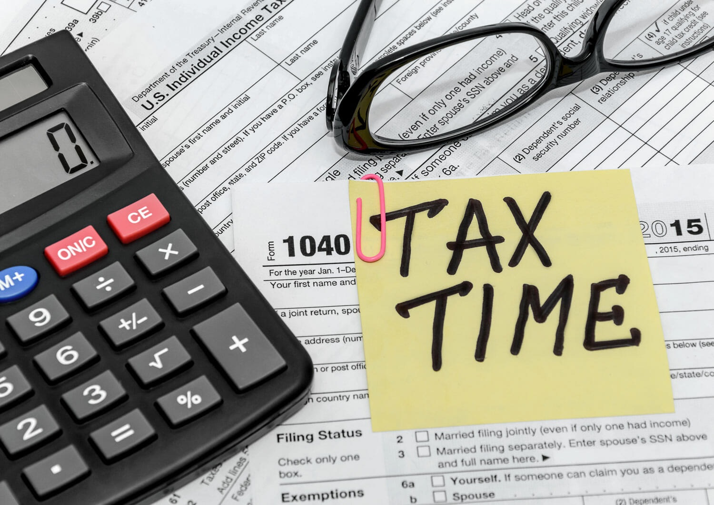 Webinar Tax Time di IDEA cu colaboracion di DIMP tabata interesante