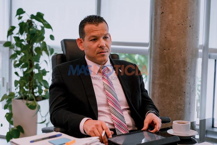 Minister Rocco Tjon: Investigacion ta andando den caso lamentabel di e hoben na paseo y lo percura pa famia ta presente pa despedi